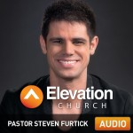 elevation-church-charlotte4